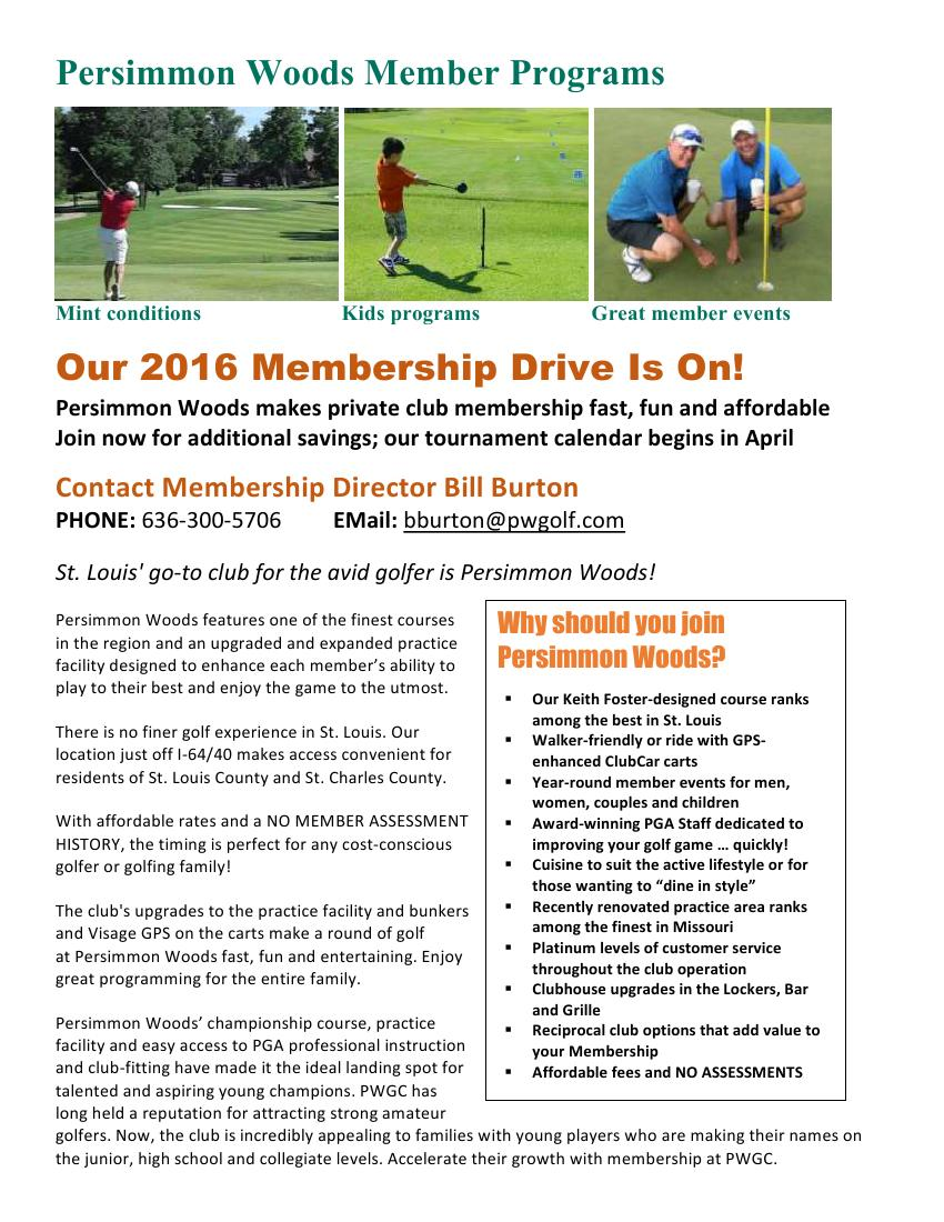 Golf clubs away discount coupon